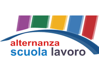 Alternanza scuola lavoro