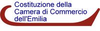 CamCom Emilia logo