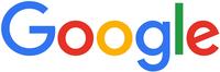 Eccellenze in digitale logo Google