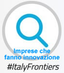 ItalyFrontiers