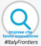 ItalyFrontiers