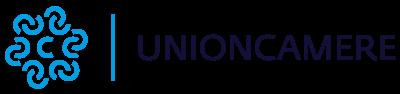 logo UnionCamere