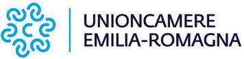 logo Ucer