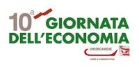 10^ GIORNATA DELL'ECONOMIA - 3 MAGGIO 2012