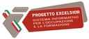 Excelsior: avviata la 10^ indagine  per compilare il questionario sui fabbisogni professionali delle imprese
