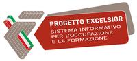 Excelsior: il 1° settembre parte la nuova indagine sui fabbisogni professionali delle imprese