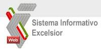Rapporto Excelsior 2010