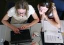 In calo nel 2011 la quota di imprese giovanili