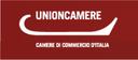 Nuovo portale statistico: accordo tra Governo, Istat e Unioncamere