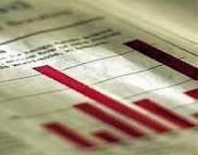 On line i dati dell'economia di Parma nell'ultimo trimestre 2011