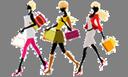 Donne e Impresa a Parma: online il report sull'imprenditoria femminile
