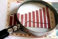 Primi tre mesi 2011: prosegue la ripresa delle Pmi parmensi