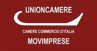 Primo trimestre 2014: Parma perde 391 aziende