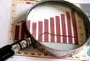 Pubblicato il rapporto sulla congiuntura economica parmense del 2° trimestre 2011