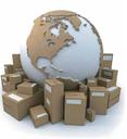 Pubblicato il rapporto sulle esportazioni parmensi nel I semestre 2011