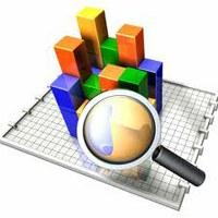 Rapporto congiunturale 2011 il 9 febbraio in Camera