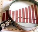 Rapporto sull'economia di Parma nel 2012