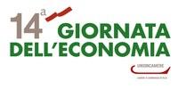 Giornata dell'economia 2016