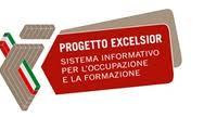 Sistema Informativo Excelsior - Anno 2013