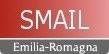 SMAIL Emilia-Romagna è on-line