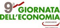 18/04/2011 - 9^ Giornata dell'Economia, 5 maggio 2011