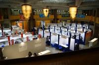 Oltre 500 occasioni d'oro per le imprese di Parma