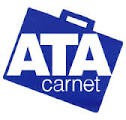 immagine_carnet_ATA