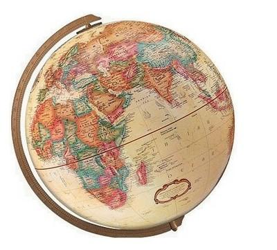 mondo notizie estero