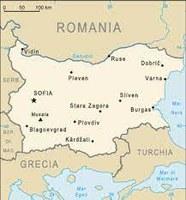 Bulgaria: una terra di opportunità per il business - webinar il 13 maggio 2021 dalle ore 15 alle ore 17