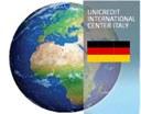 International Forum: Germania