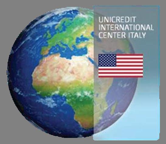 International Forum: Focus on U.S.A.