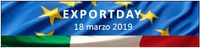 Exportday Info Brexit