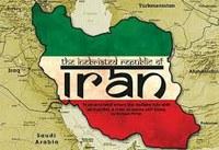 Progetto IRAN sui macchinari: un percorso di opportunità