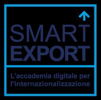 Smart export - l'accademia digitale per le PMI