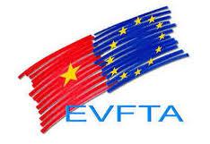 Vietnam - operativo l'Accordo di libero scambio con l'Unione Europea