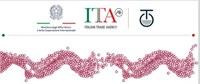 Accordo tra Agenzia ICE e piattaforma Tannico rivolto a 400 produttori di vini