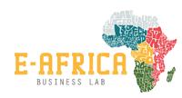 """Al via il progetto """"E-Africa Business Lab"""": percorso gratuito di formazione e accompagnamento per le Pmi italiane. Iscrizioni online entro il 13 maggio 2020"""
