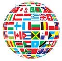 Emergenza Covid-19: Rilascio attestazioni in inglese della Camera di commercio sulla sussistenza di cause di forza maggiore, utili a prevenire penali contrattuali