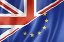 Brexit a Parma: scenari e opportunità per le imprese italiane
