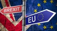 Brexit, accordo sugli scambi e la cooperazione tra l'Unione Europea e il Regno Unito