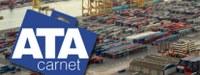 Carnet ATA per il Brasile: attenzione alle novità