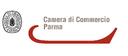Codice meccanografico: convalida annuale entro il 31 dicembre in modalità telematica