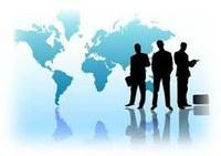 Come individuare i mercati esteri di riferimento, decidere come entrare e posizionarsi