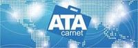 Contenimento Covid – 19: effetti sui Carnet ATA in scadenza
