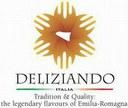 Progetto Deliziando - partecipazione in forma collettiva a CIBUS, Parma 11 - 14 maggio 2020