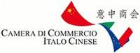 CLUB ASIA: 23 luglio incontro on-line con il nuovo Ambasciatore d'Italia in Indonesia