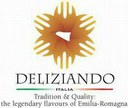 Turismo enogastronomico: selezione nuovi fornitori per pacchetti-viaggio in Emilia Romagna