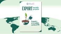 Export: una guida per partire