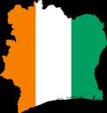 """Investire in Costa d'Avorio: 15 e 16 maggio """"giornate Paese"""" in Camera di commercio per parlare di opportunità di business e cooperazione economica"""