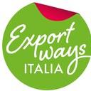 Exportways Italia: webinar sui Paesi di interesse per l'export italiano